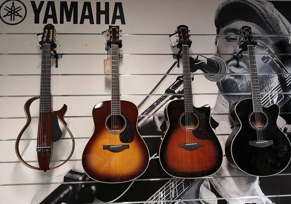 gitarre-sechser
